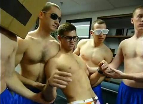 Tranny fuck boys videos