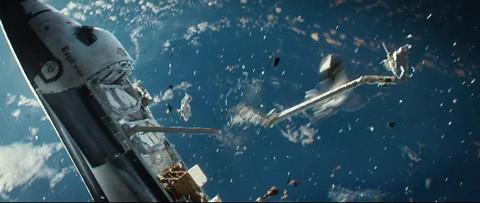 space shuttle start film - photo #29