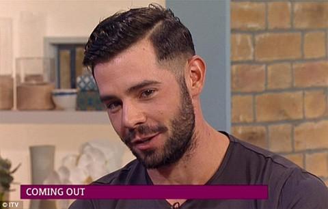 british pornstar married footballer