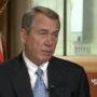 Former House Speaker John Boehner to Ted Cruz: 'Go F**k Yourself'