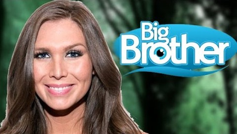 Big Brother Transe