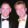 Five Years After Historic Same-Sex Marriage Ruling, Jim Obergefell Says He's Still Grieving His Husband