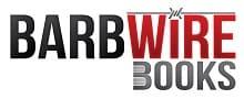 BarbWire Books