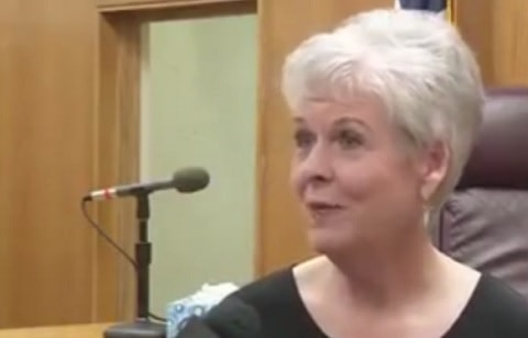 Linda Barnette
