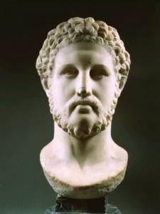 Philip-ii-of-macedon
