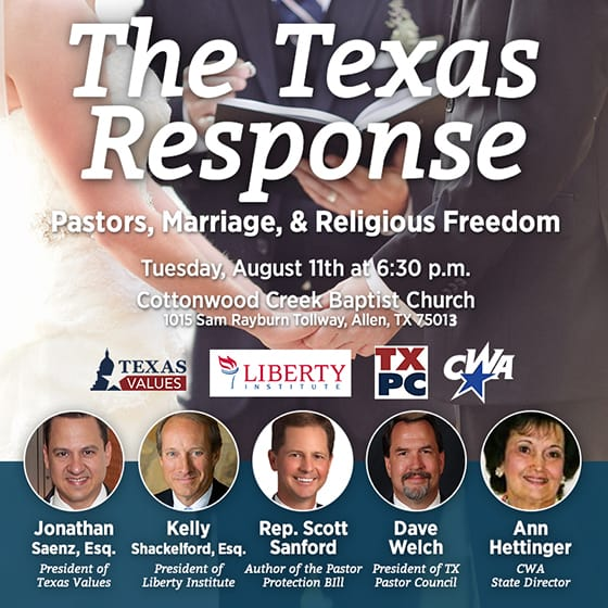 The_Texas_Response_560w.55ad15b18388e39443