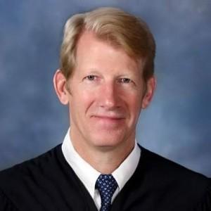 Louisiana Justice