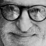 Activist, Author and Playwright Larry Kramer Has Died at 84