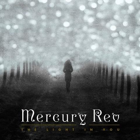 mercury-rev-the-light-in-youmercury-rev-the-light-in-you