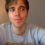 Popular YouTuber Shane Dawson Denies Having Sex with His Cat