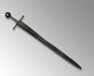 ancient-sword
