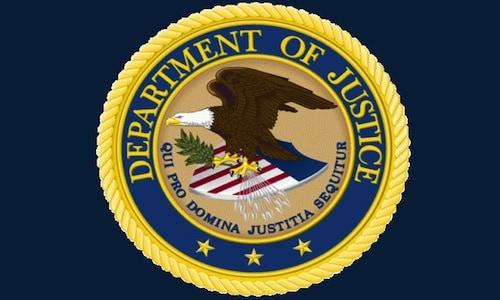 dept_justice