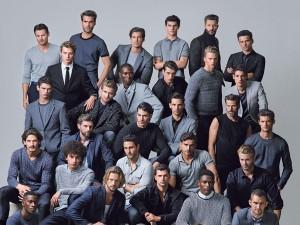 male-models-details-08122015-lead-600x450