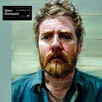 Glen-hansard-rhythm-and-repose-cover