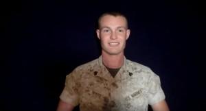 marine asks steve grand