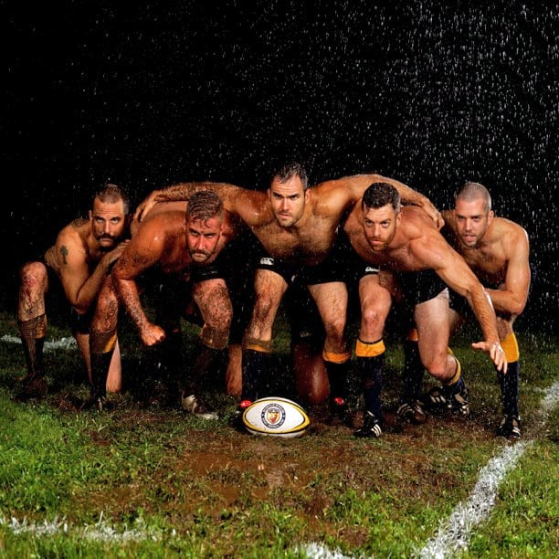 gay rugby
