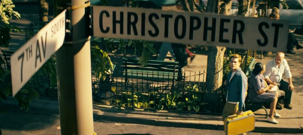 stonewall-christopherst