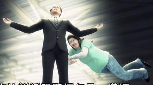taiwanese animators