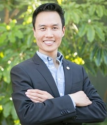 Bao Nguyen