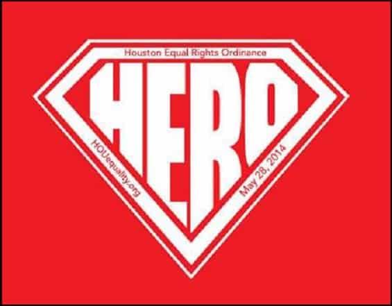 Houston-HERO