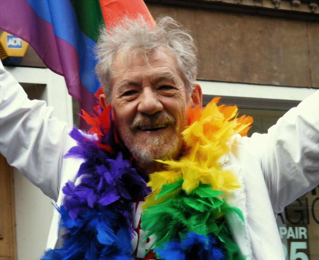 Manchester_Pride_Parade_2010