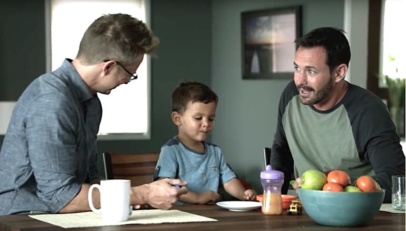 christian parents disown gay son original