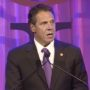 NY Governor Signs Bill Repealing 'Walking While Trans' Ban Used to Harass and Arrest Transgender Women for 45 Years