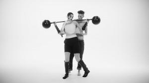 weightlifter7