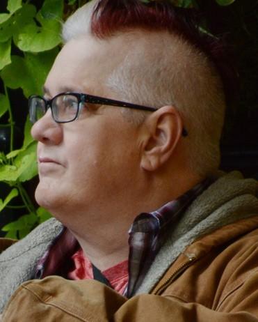 Dana Zzyym