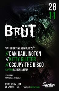 Brut-Dark-Disco-NY-Final