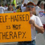 Facebook and Instagram Ban Content Promoting Harmful Gay 'Conversion Therapy'
