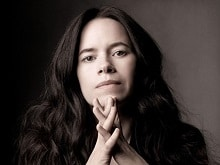 Natalie-Merchant