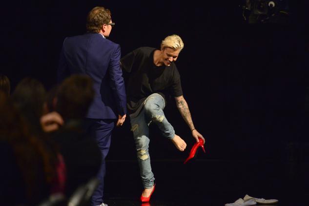 heels_bieber