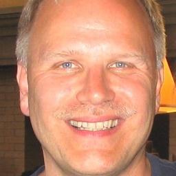 Chris Magnus
