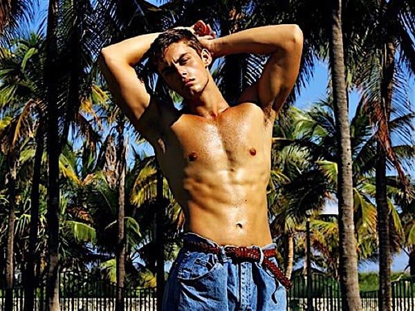 male-model-Jack-weisensel-photos-11222015-600x450