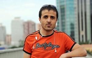Hall Ibrahim Dincdag
