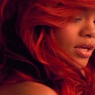 Rihanna-California-King-Bed-Music-Video-rihanna-21876788-1356-644