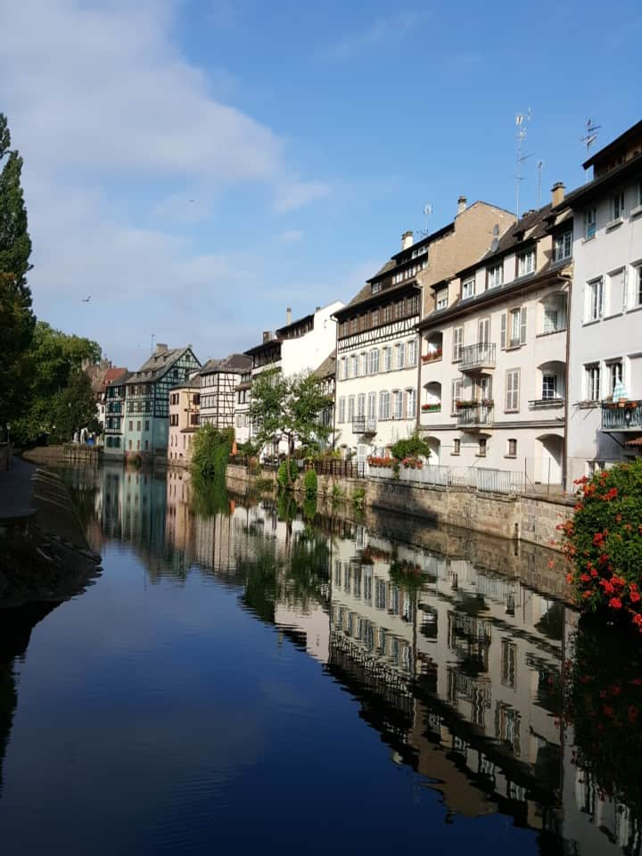 A river cruise may be in your future. Uniworld cruise on Towleroad and in ManAboutWorld gay travel magazine