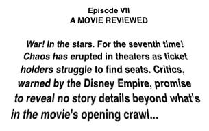 reviewcrawl
