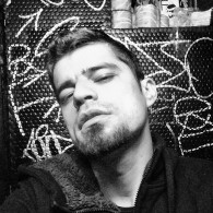 Gay men resolutions 2016 Leo Herrera