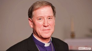 Anglican_Fred_Hiltz_DX
