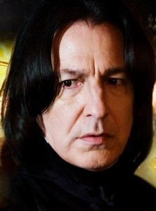 Severus_Snape_Headshot