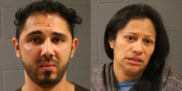 utah hate crime suspects