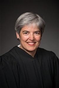 Margaret Chutich