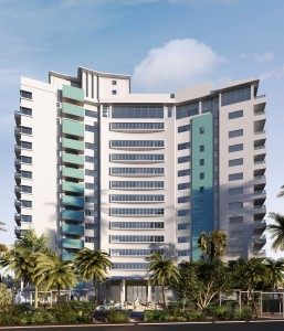 Faena Hotel Miami Beach, top 12 hotels Miami, Towleroad and ManAboutWorld