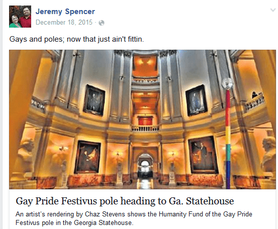 spencer-gays-and-poles-1