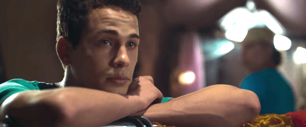 Queer Indie Film 'VIVA' Follows Young Cuban Man Who Longs ...