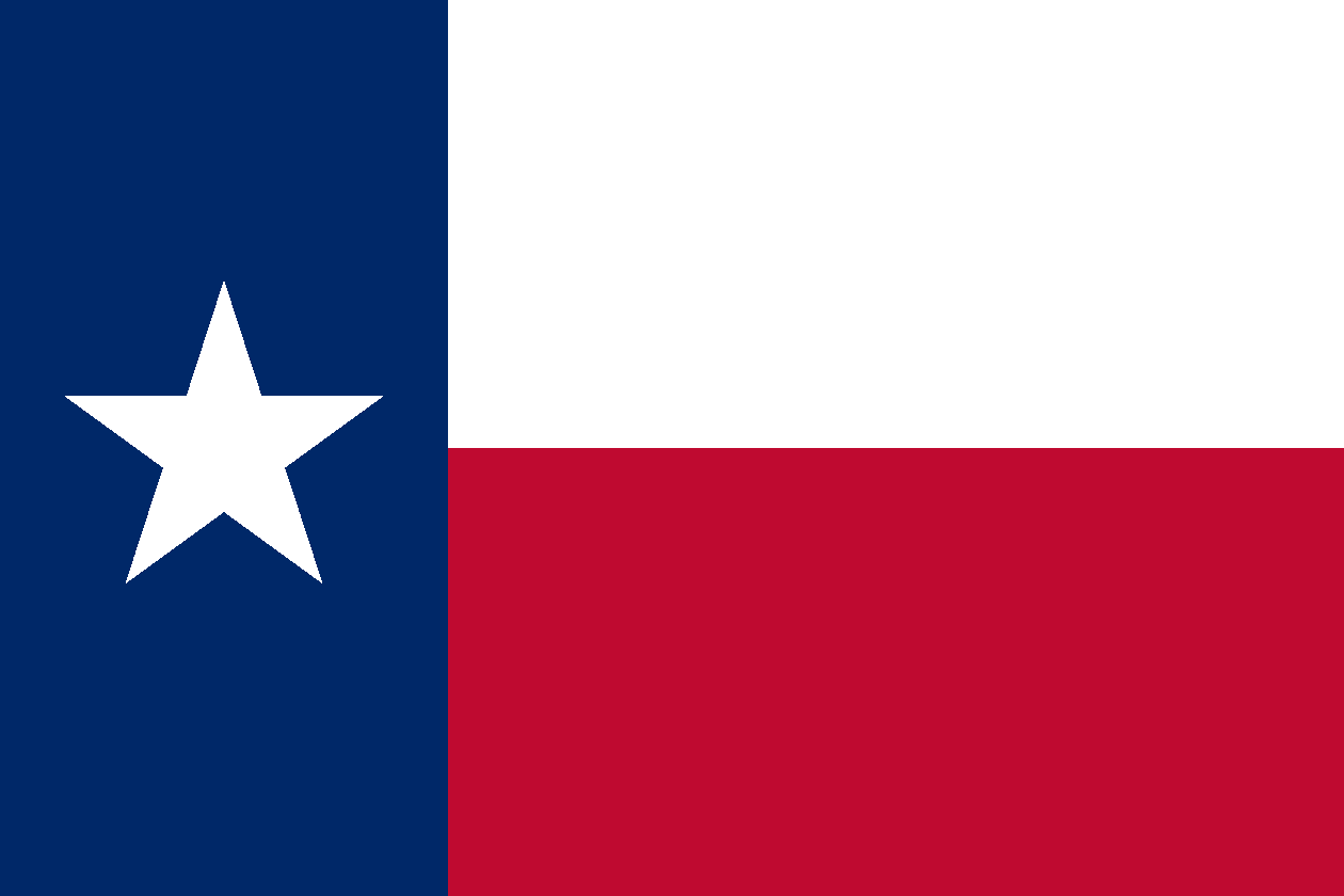 texas transgender athletes