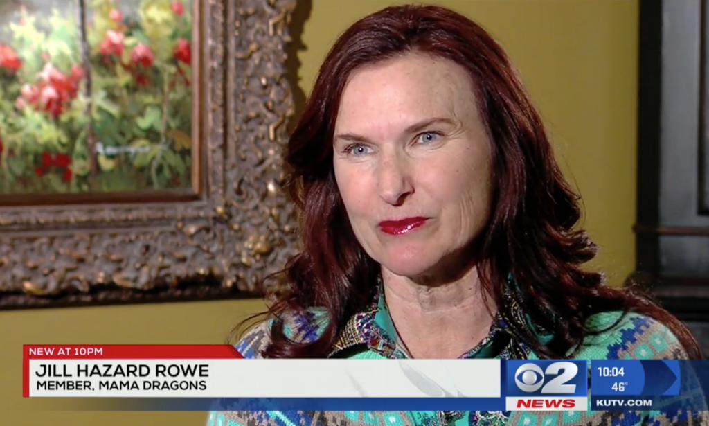 mormon youths suicide