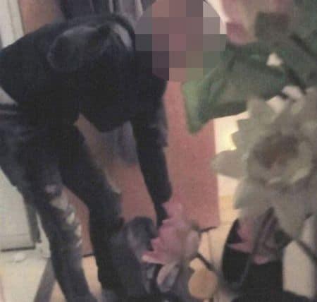 gay sweden murder